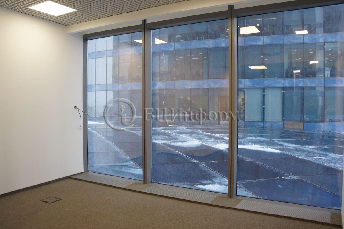 Объявление № 577071: Аренда офиса 79.22 м² - 1506342960.9444