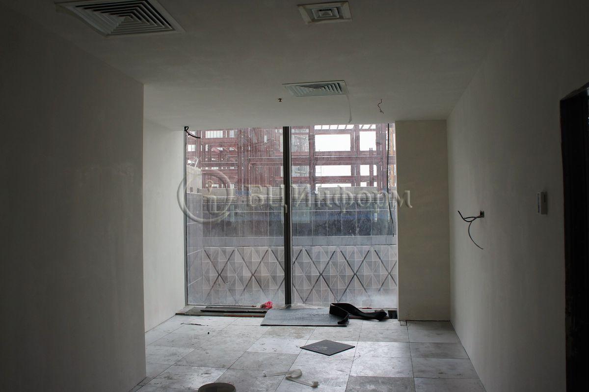 Объявление № 577078: Аренда офиса 78.67 м² - 1506342674.5163