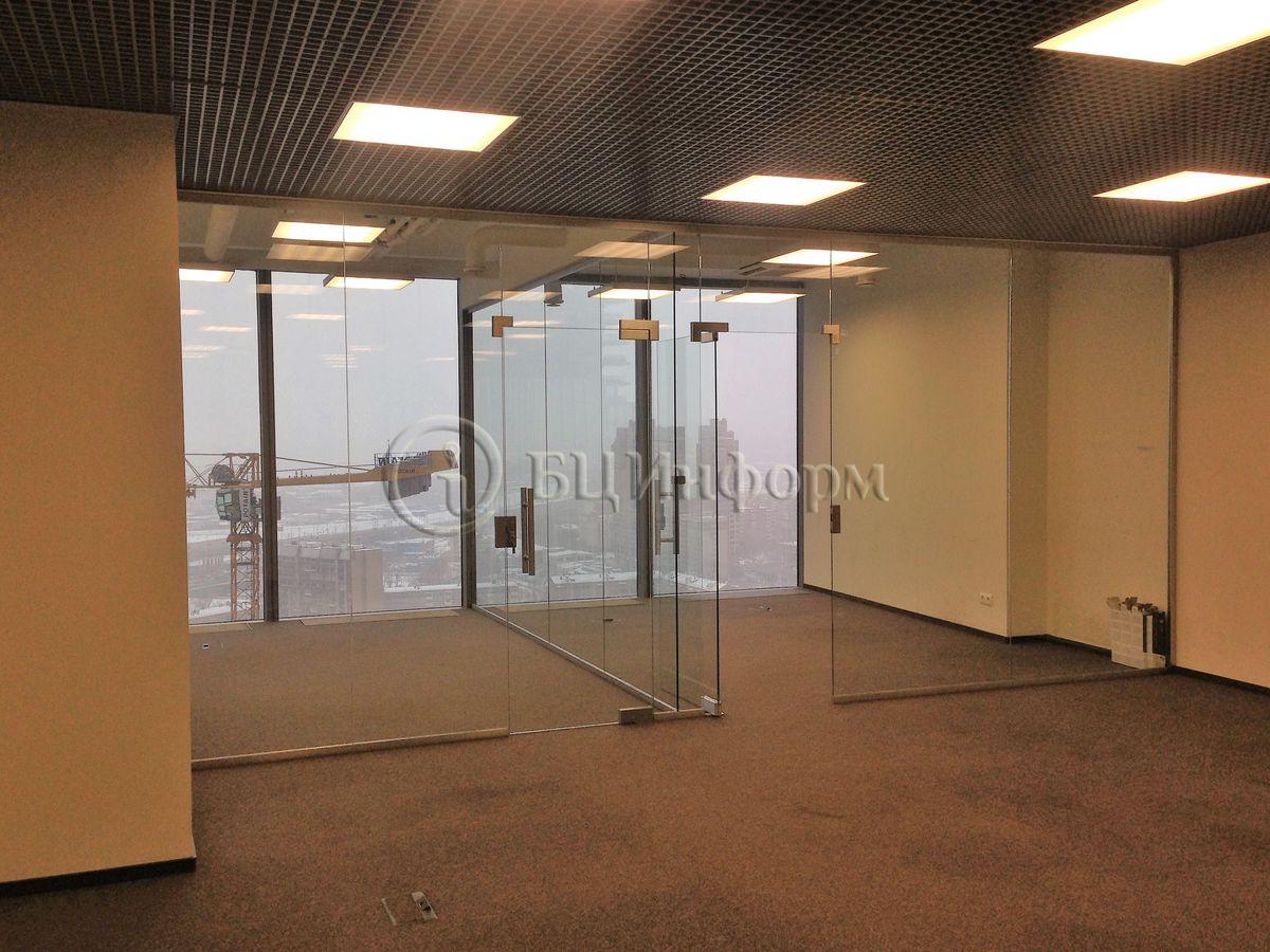Объявление № 667183: Аренда офиса 77 м² - Для площади667183