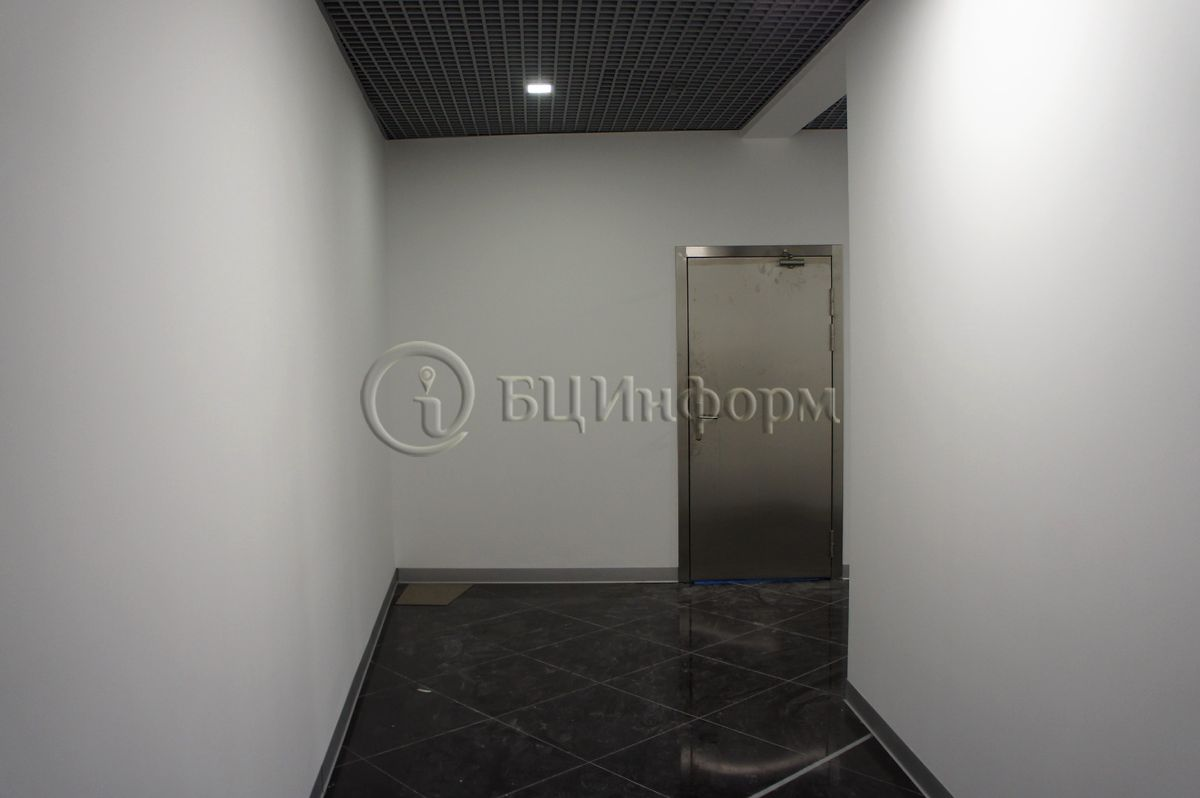 Объявление № 577073: Аренда офиса 76.2 м² - 1506342883.7888
