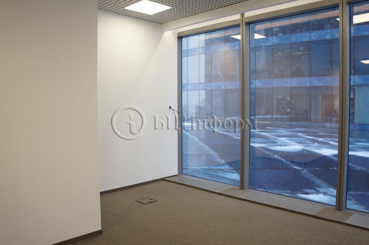 Объявление № 577074: Аренда офиса 80.41 м² - 1506342857.3123