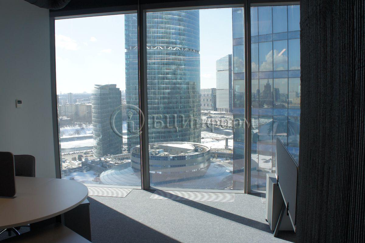 Объявление № 686655: Аренда офиса 70.68 м² - Для площади686655