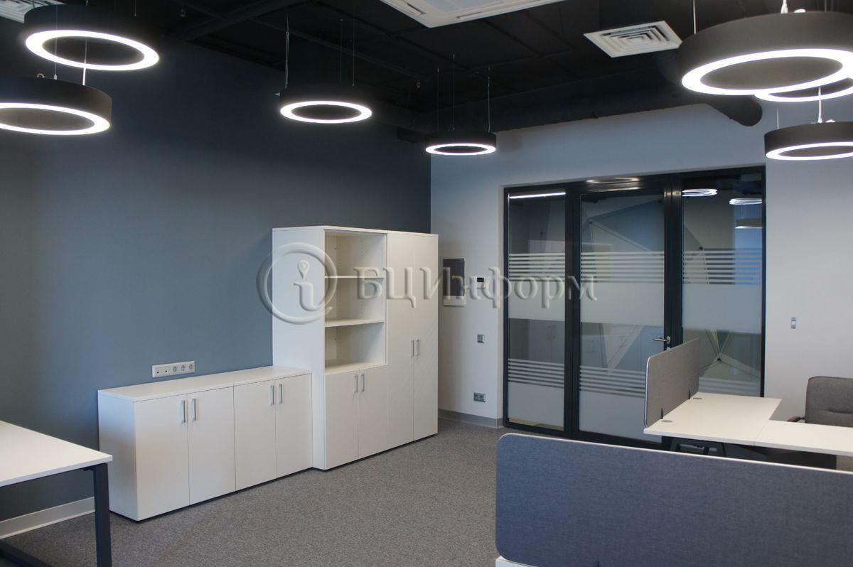 Объявление № 686654: Аренда офиса 56.75 м² - Для площади686654