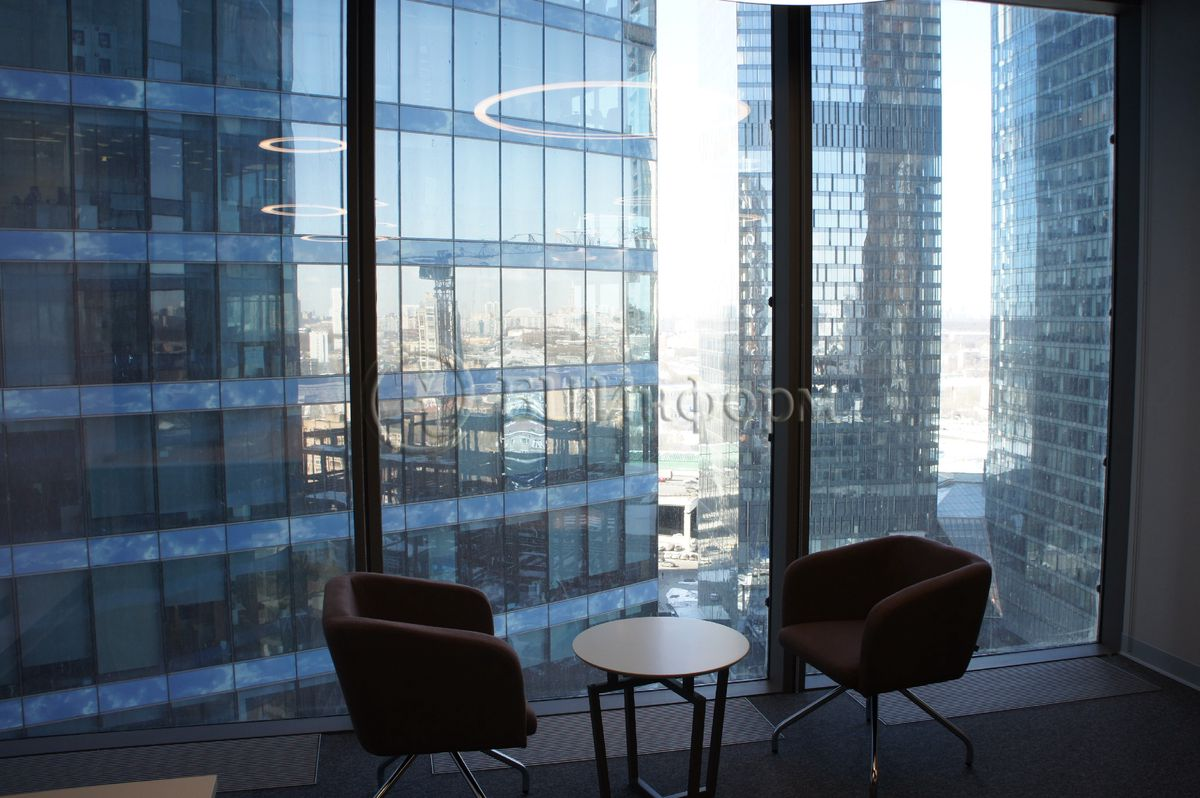Объявление № 687379: Аренда офиса 56.49 м² - Для площади687379