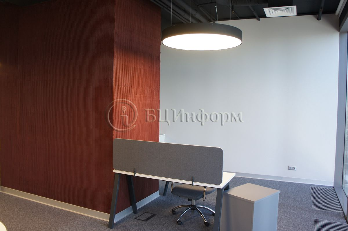 Объявление № 687380: Аренда офиса 70.67 м² - Для площади687380