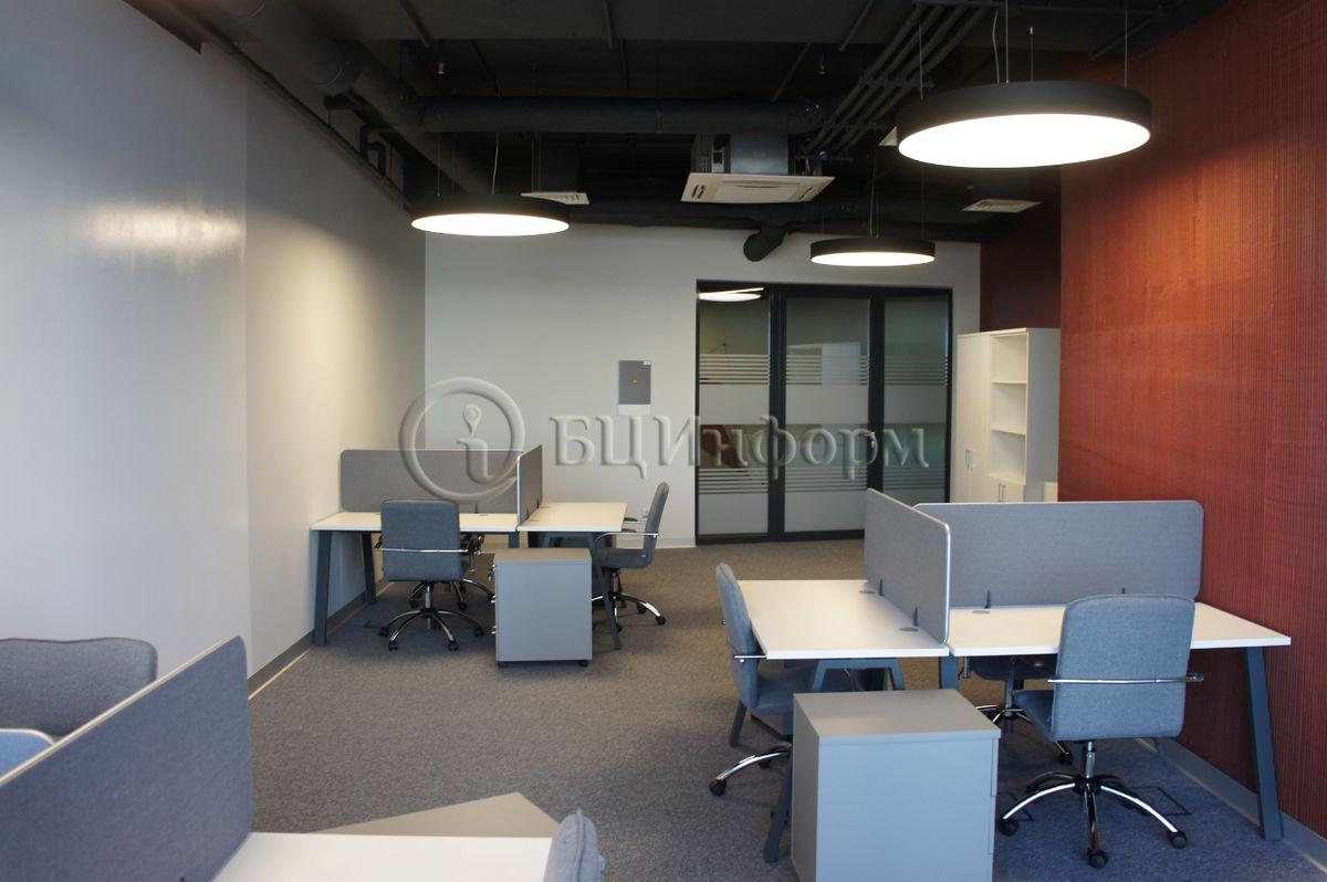 Объявление № 687390: Аренда офиса 58.35 м² - Для площади687390