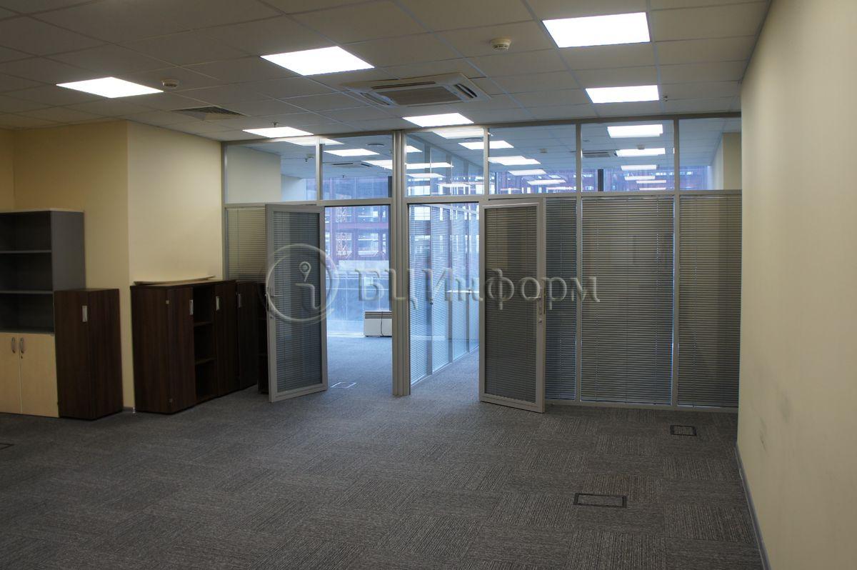 Объявление № 687394: Аренда офиса 68.4 м² - Для площади736267