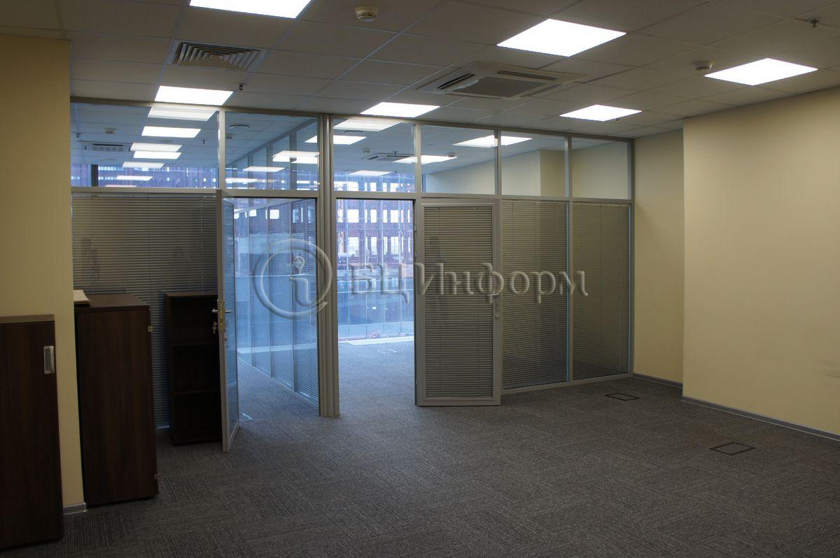 Объявление № 566254: Аренда офиса 70 м² - Для площади736267