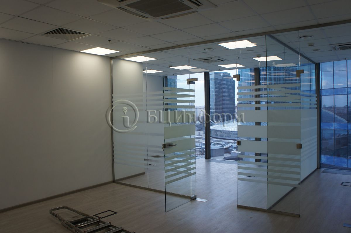 Объявление № 687382: Аренда офиса 50.49 м² - Для площади736268