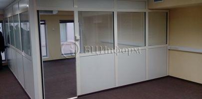 Post Plaza - 1485942760.85