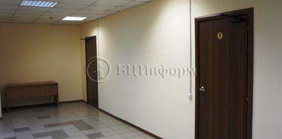 Post Plaza - 1485943989.53