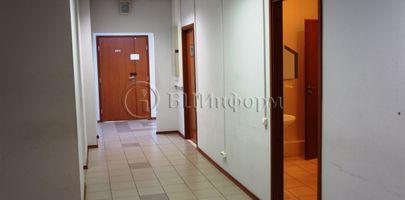 Post Plaza - 1488191067.97