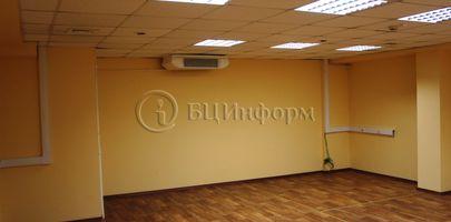 Post Plaza - 1488191542