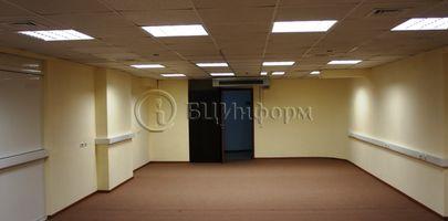 Post Plaza - 1488191627.58