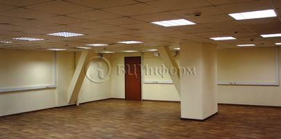 Post Plaza - 1488191713.04