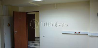 Post Plaza - 1488192244.34