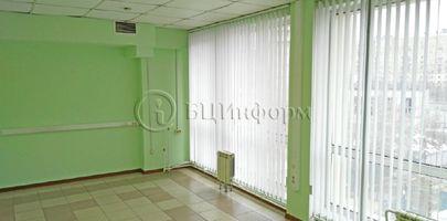 Post Plaza - Для площади749083