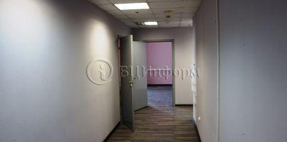 Бородино Плаза - 1489425532.65