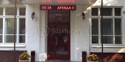 Артагон - 1491573753.0901
