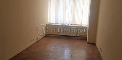 Виктория Плаза - 1490958410.0599