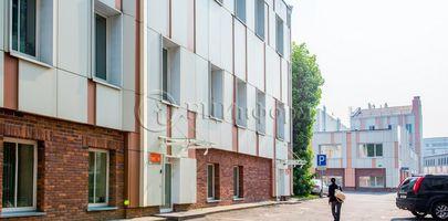 Снять место под офис Академика Петровского улица коммерческая недвижимость красноярска