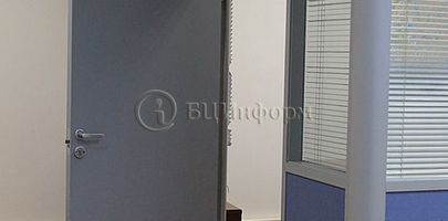 Автопромкомплекс - 1496763696.2994