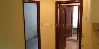 Бутырский - Для площади247012