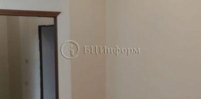 Бутырский - Для площади949642