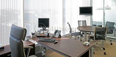 Ситидел - Большой Офис