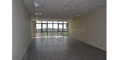 Нижегородский - Средний офис