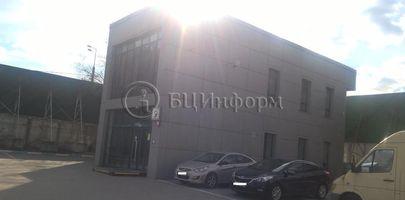 Нижегородский - 1493795958.7815