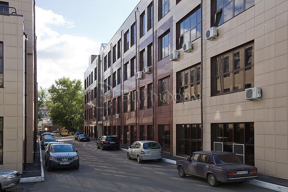 Чеки для налоговой Смирновская улица чеки для налоговой Добролюбова улица