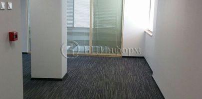 Садовая Плаза - 1491893193.0535