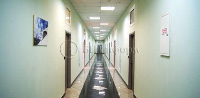 Прожектор - Для площади131664