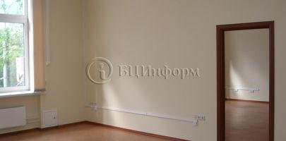 Прожектор - Для площади658663