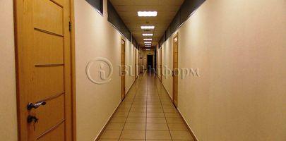 Дом в Черёмушках - 1502193996.7641