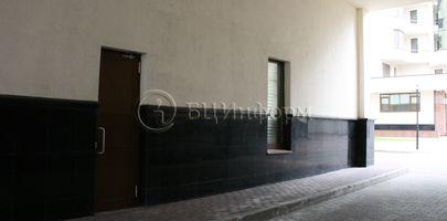 Дом в Черёмушках - Для площади643565