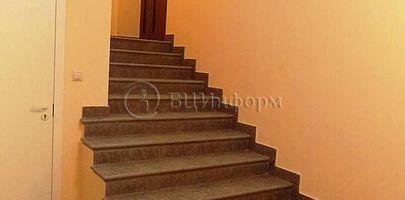 Дом в Черёмушках - Для площади539528