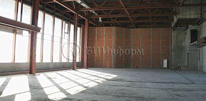 Дом в Черёмушках - Для площади812120