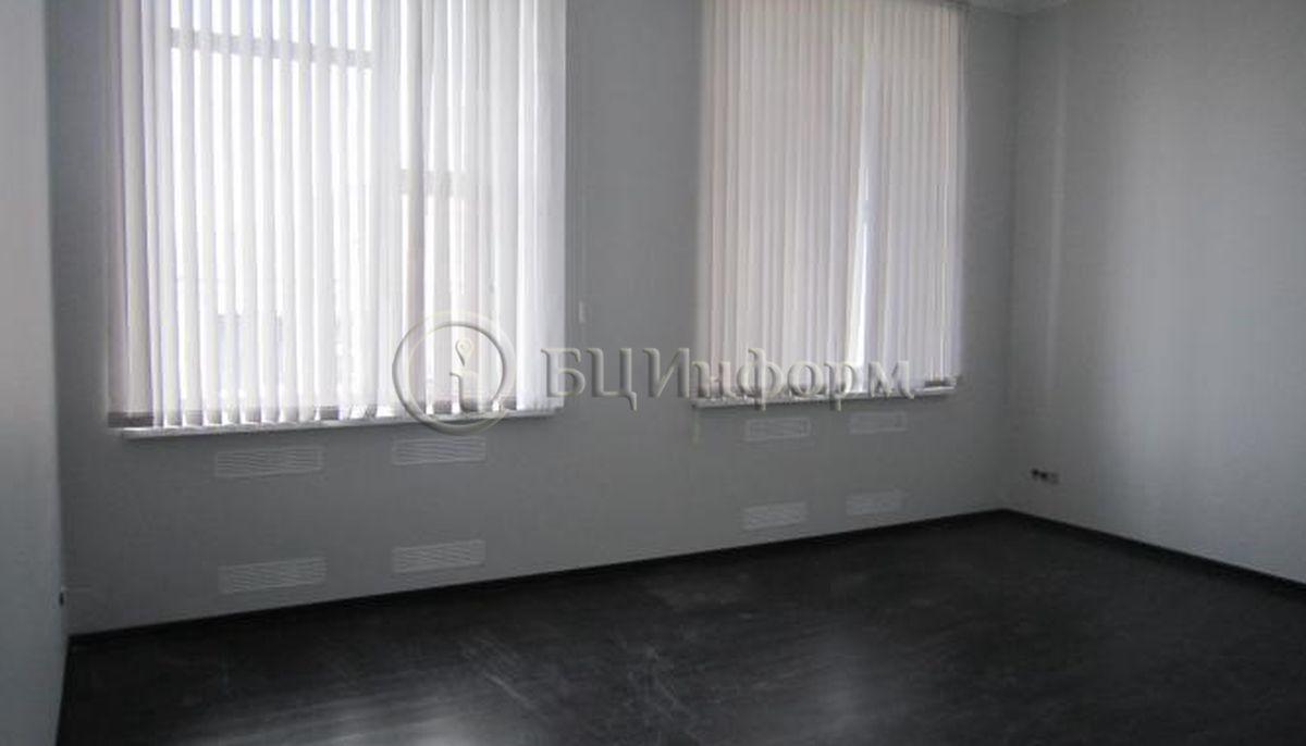 Объявление № 586219: Аренда офиса 15.9 м² - Маленький офис
