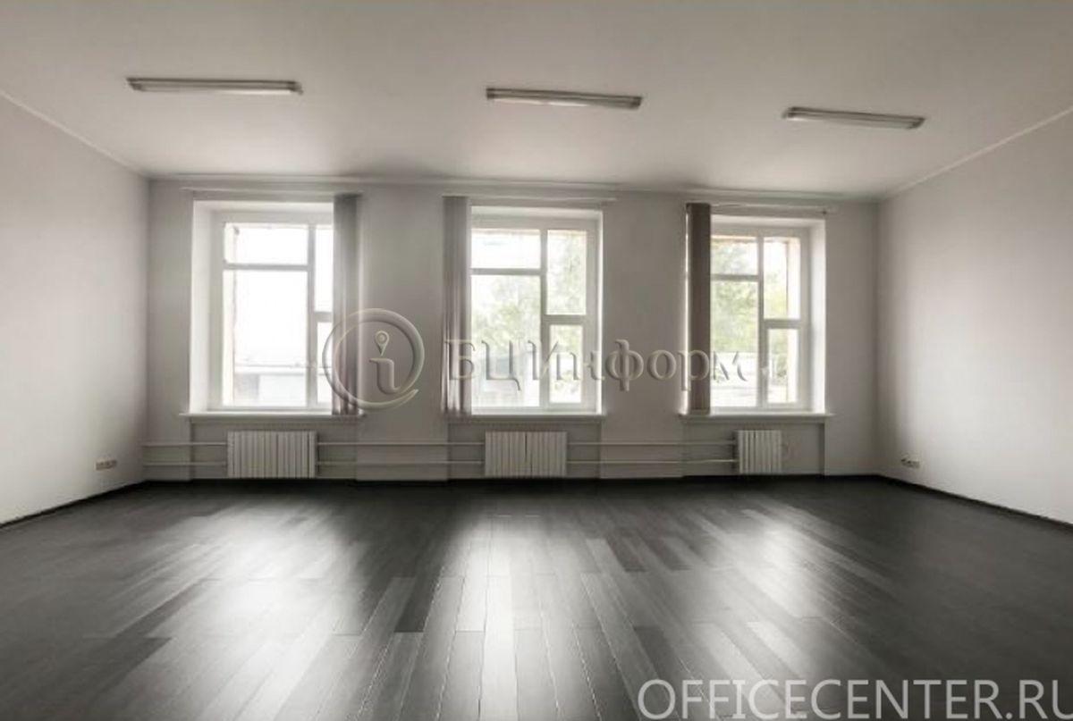 Объявление № 675916: Аренда офиса 57.6 м² - Для площади675916