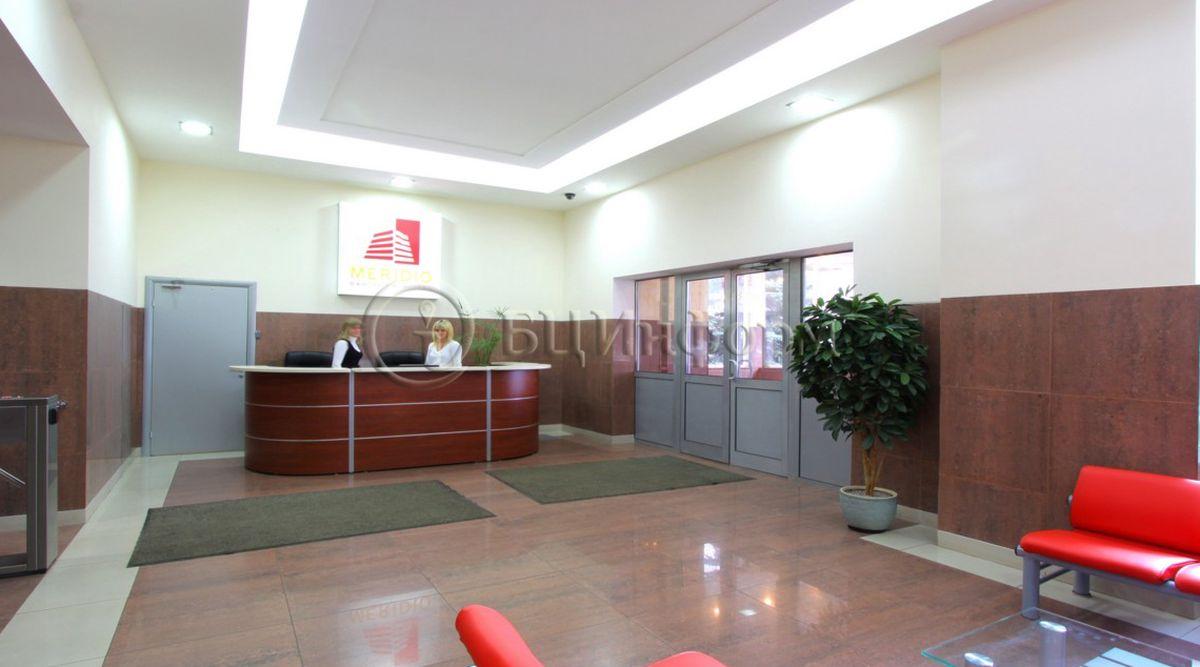 Объявление № 19471: Аренда офиса 400 м² - Ресепшен