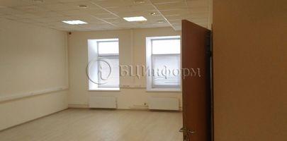 Павелецкий - Для площади644737
