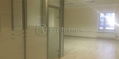 Павелецкий - Для площади671561