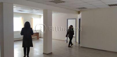 Павелецкий - Для площади749356