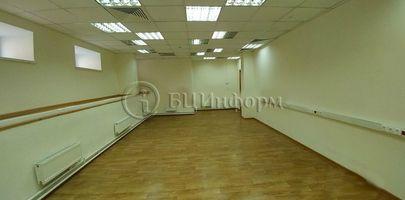 Павелецкий - Для площади729527