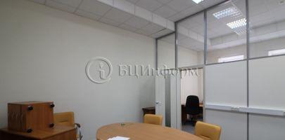 Павелецкий - Для площади749355