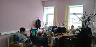 Павелецкий - Для площади485533