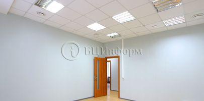 Павелецкий - Для площади662181