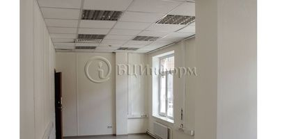 Павелецкий - Для площади531105